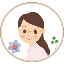 管理人:momoがイケメン戦国~時をかける恋~攻略方法をお届けします♪